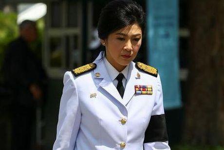 Ba Yingluck bi tich thu tai san va phat gan ti USD - Anh 1