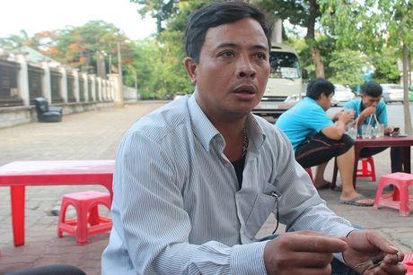 Nguoi nhiem HIV oan duoc boi thuong 50 trieu dong - Anh 2