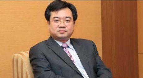 Ong Nguyen Thanh Nghi de nghi co quan chuc nang xu ly vu 'nuoc mam arsen' - Anh 1