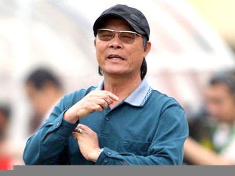 'U19 hien tai hon han lua Cong Phuong ve the luc' - Anh 2