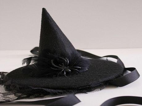 Do choi Halloween: Mu phu thuy doc nhat vo nhi - Anh 6
