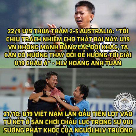 Biem hoa 24h: 'Con bao' mang ten U19 Viet Nam - Anh 2