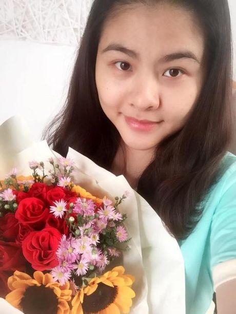 Su nghiep Van Trang di xuong khi khong con Victor Vu - Anh 1