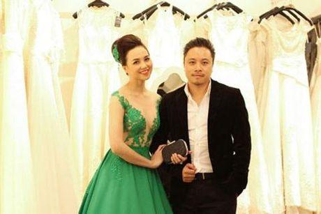 Su nghiep Van Trang di xuong khi khong con Victor Vu - Anh 6