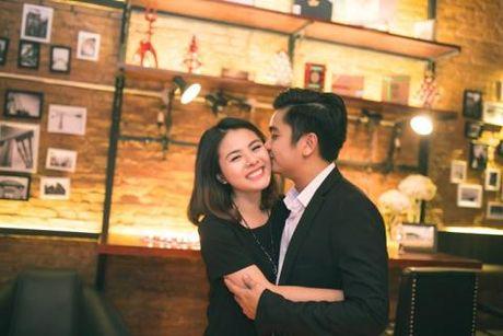 Su nghiep Van Trang di xuong khi khong con Victor Vu - Anh 7