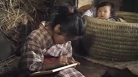 Cuoc song khong ngo cua 3 O-sin tung khien khan gia roi nuoc mat - Anh 4