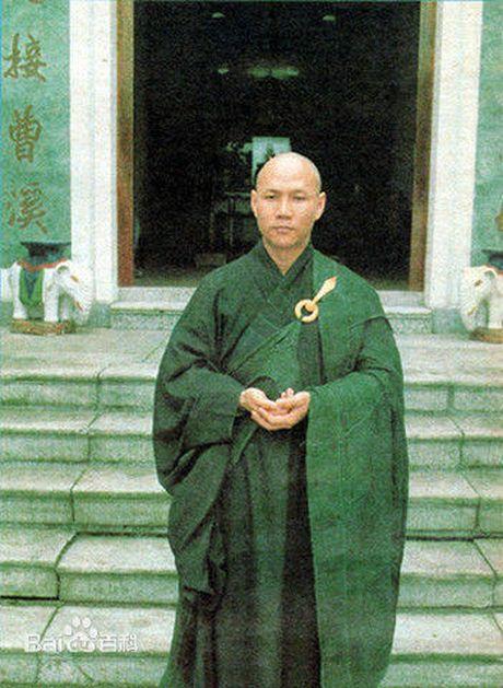 Chuyen doi su de Ly Tieu Long buon tinh xuong toc di tu - Anh 10