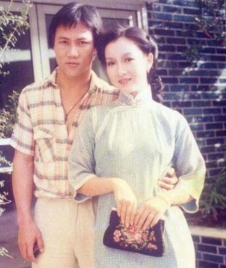 Chuyen doi su de Ly Tieu Long buon tinh xuong toc di tu - Anh 11