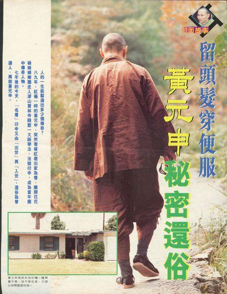 Chuyen doi su de Ly Tieu Long buon tinh xuong toc di tu - Anh 12