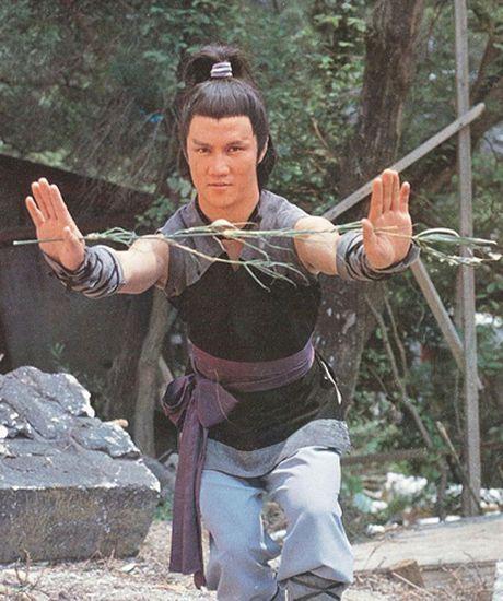 Chuyen doi su de Ly Tieu Long buon tinh xuong toc di tu - Anh 4