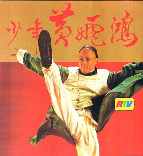 Chuyen doi su de Ly Tieu Long buon tinh xuong toc di tu - Anh 6