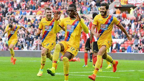 21h00 ngay 22/10, Leicester City vs Crystal Palace: Tiep da thang hoa - Anh 1