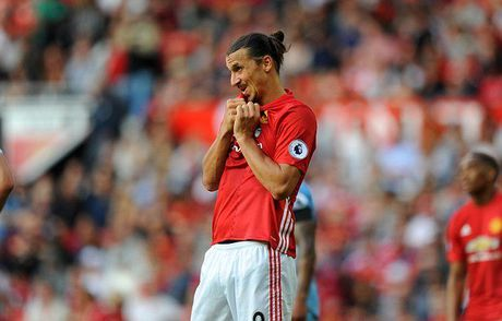 Ngay Man United khong Ibrahimovic - Anh 2