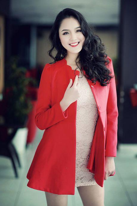 Kham pha bua sang yeu thich cua sao Viet noi tieng - Anh 4