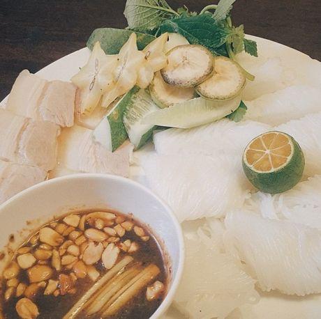 Kham pha bua sang yeu thich cua sao Viet noi tieng - Anh 9