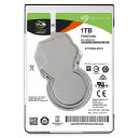 Seagate ra mat dong o lai FireCuda 2,5' 7 mm SSHD, cong nghe ghi lop tu SMR, dung luong den 2 TB - Anh 4