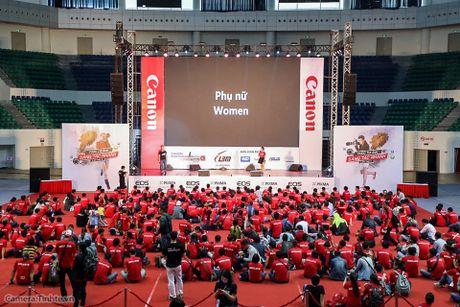 Canon Photomarathon 2016 tai Da Nang ngay 22/10/2016 - Anh 10