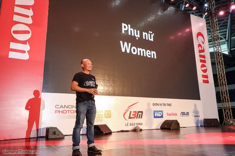 Canon Photomarathon 2016 tai Da Nang ngay 22/10/2016 - Anh 3