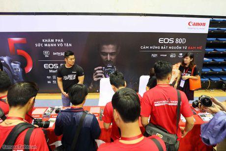 Canon Photomarathon 2016 tai Da Nang ngay 22/10/2016 - Anh 9