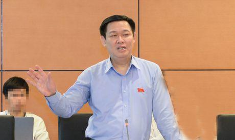 Nha nuoc khong the mua lai ngan hang 0 dong mai duoc - Anh 1