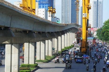 PTT Vuong Dinh Hue: 'Chinh Phu quyet siet ky cuong ve ngan sach' - Anh 1