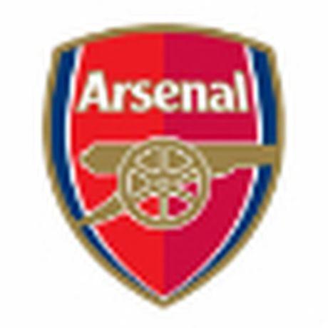 Chi tiet Arsenal - Middlesbrough: Ap luc de nang (KT) - Anh 1