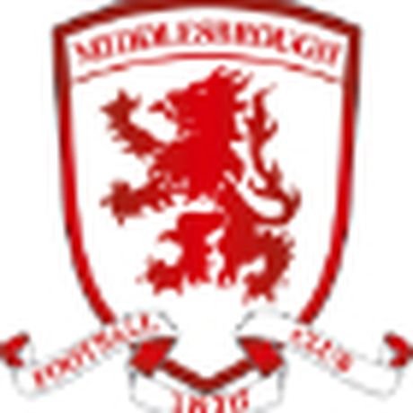 Chi tiet Arsenal - Middlesbrough: Ap luc de nang (KT) - Anh 2