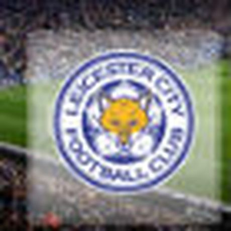 Chi tiet Leicester City - C.Palace: Tung bung (KT) - Anh 1