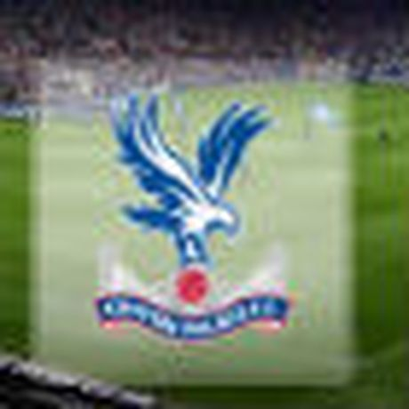 Chi tiet Leicester City - C.Palace: Tung bung (KT) - Anh 2