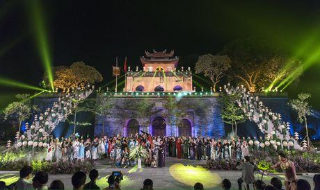 Hoang Thanh thang Muoi - Anh 1