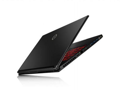 Origin PC ra mat laptop mong nhe nhung manh me cho game thu - Anh 5