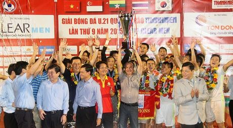 Nhung not nhac hao hung - Anh 1