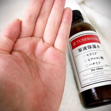 5 serum duong am cuc tot mua hanh kho chi duoi 500 ngan - Anh 3