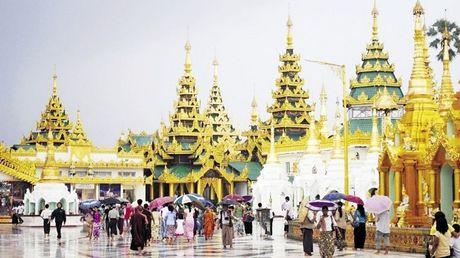 Du lich Thai Lan that thu vi bom - Anh 3