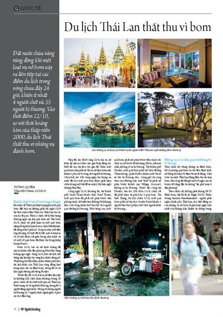 Du lich Thai Lan that thu vi bom - Anh 8
