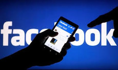 Facebook xin loi vi xoa video tuyen truyen chong benh ung thu vu - Anh 1