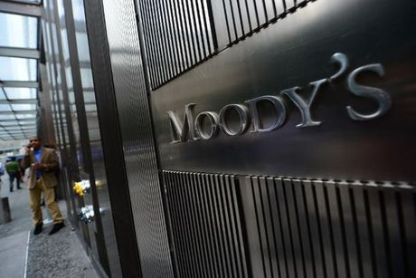 Vi sao Moody's tang xep hang cac ngan hang Viet Nam? - Anh 1