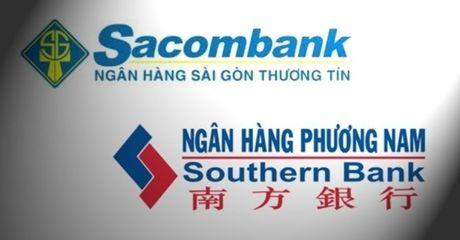 Vi sao Moody's tang xep hang cac ngan hang Viet Nam? - Anh 2