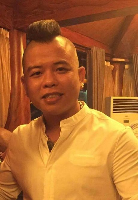 'Thanh chui' om luu dan, ban chi thien se phai ngoi tu bao lau? - Anh 1