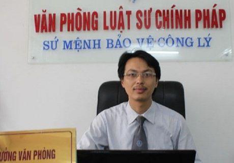 'Thanh chui' om luu dan, ban chi thien se phai ngoi tu bao lau? - Anh 2