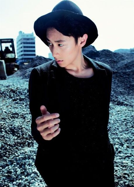 Rocker Nguyen - 'tin hieu som' tu lan song F4 cua nen am nhac Viet dang thanh hinh? - Anh 6