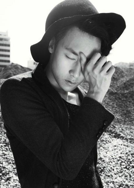 Rocker Nguyen - 'tin hieu som' tu lan song F4 cua nen am nhac Viet dang thanh hinh? - Anh 7