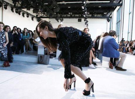 Nhung dieu lam nen New York Fashion Week Xuan He 2017 - Anh 5