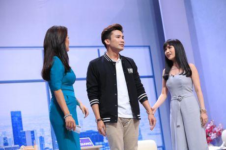 Truong Giang mia mai ca si choi game show, khong lo ca hat - Anh 6