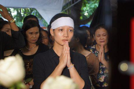 Nguoi dan que nha dam nuoc mat don phi cong Nguyen Van Tung - Anh 8