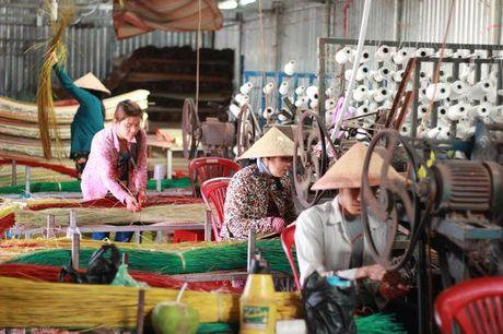 Nhung phien cho 'doc nhat vo nhi' o Viet Nam - Anh 10