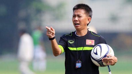Cong Phuong khong phai la sao Nam My - Anh 2