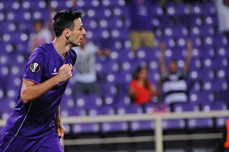 DHTB luot tran thu ba vong bang Europa League: Vinh danh Pogba - Anh 12