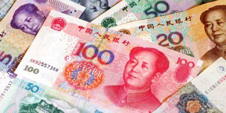 Vi sao Trung Quoc manh tay 'mua ca chau Au'? - Anh 1