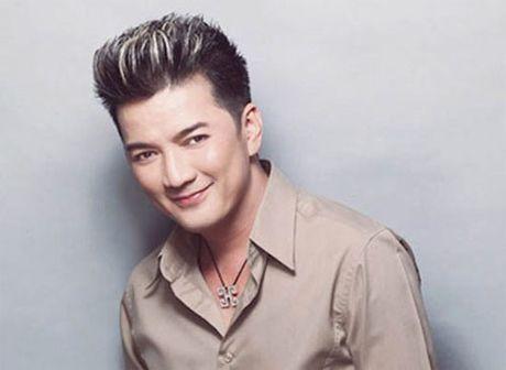 'Hien tuong' Phan Anh phat ngon gay chu y nhat tuan qua - Anh 2